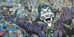 Warner Bros. и Мартин Скорсезе приступили к разработке сольного фильма о Джокере