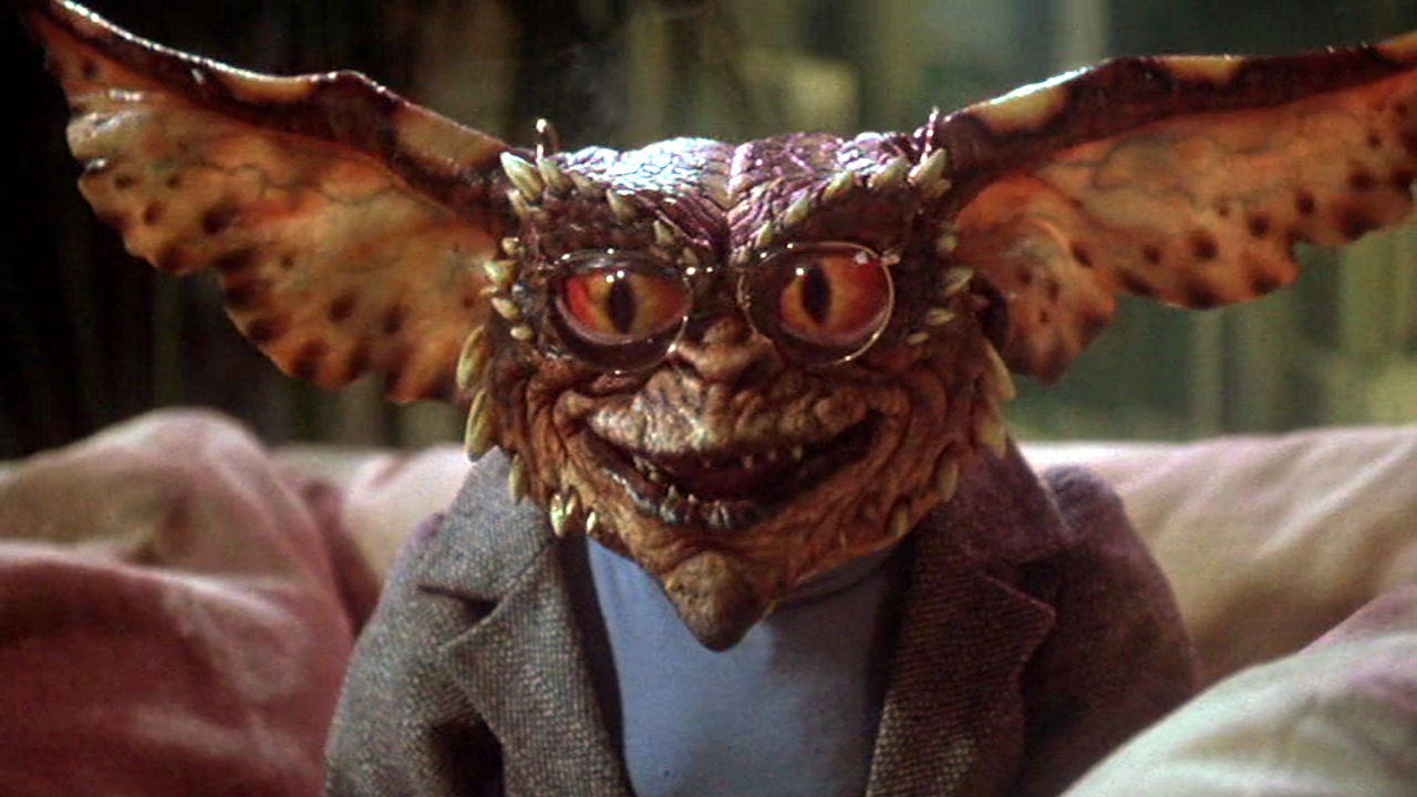 an analysis of the 1998 video gremlins faces in the forest Discover uw-stevens point uw-stevens point combines outstanding academics with career exploration to prepare you for professional life after graduation gain hands-on, personalized experience both in and out of the classroom.