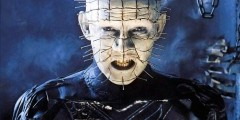 """Они пришли забрать своё: рецензия на фильм """"Восставший из ада"""" (1987)"""