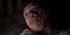 Актриса из самой мерзкой серии X-Files возвращается в шоу!
