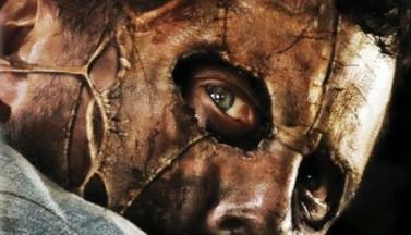 Эд Гин (Эд Гейн) - НАСТОЯЩАЯ история маньяка Кожаное Лицо