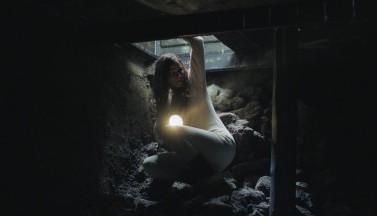 """Смотрим мрачный трейлер исландского хоррора """"Я тебя помню"""""""