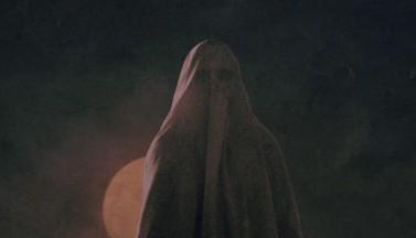 """Шикарный постер хэллоуинского киноальманаха """"10/31"""""""