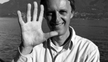 Дарио Ардженто (Dario Argento)