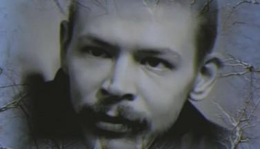 Александр Спесивцев - РЕАЛЬНЫЙ Сибирский Потрошитель