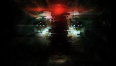 SOMA выходит на Xbox One (ТИЗЕР)