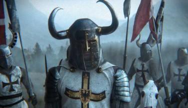 """""""ГДАНЬСК"""": средневековая фэнтези-жесть от Oats Studios (ВИДЕО)"""