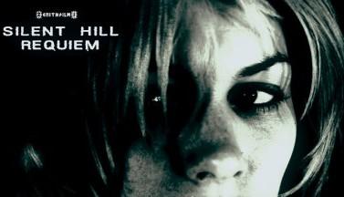 13 минут фанатского фильма по вселенной Silent Hill