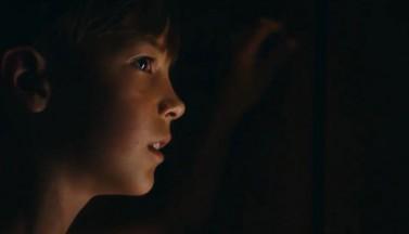 """Игра в прятки с убийцей детей - новый трейлер сериала """"Алиенист"""""""