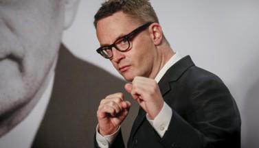 Рефн раскрыл каст своего сериала о криминальном мире Лос-Анджелеса