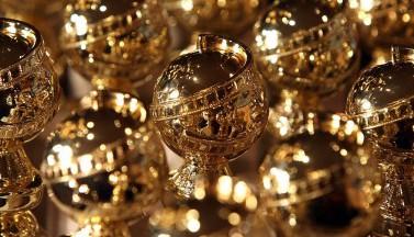 Золотой Глобус 2018 - ВСЕ номинанты