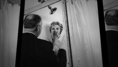 """Мастера ужасов обсуждают знаменитую сцену из """"Психо"""" (ВИДЕО)"""