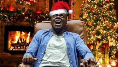 """Можно ли считать """"Прочь"""" рождественским фильмом?"""