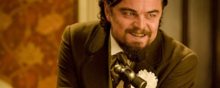 Новые фильм леонардо ди каприо у черепашек ниндзя какие были оружие