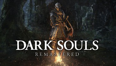 Dark Souls: Remastered - трейлер переиздания