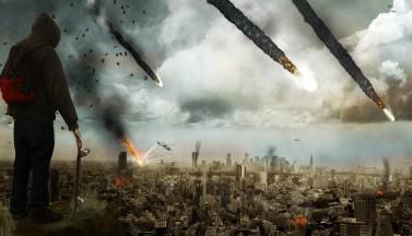 Стартовал конкурс постапокалиптических рассказов
