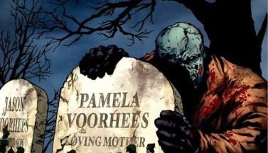 Помните ли вы имена героев фильмов ужасов? (ТЕСТ)