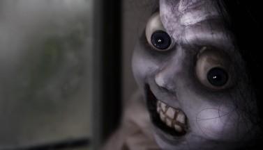"""Oh, hi, dolly: рецензия на фильм """"Проклятие: Кукла ведьмы"""" (2018)"""