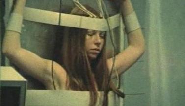 Родом из СССР. Как хорошо вы знаете советские фильмы ужасов?