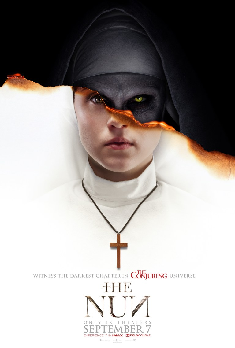 the-nun01.jpg