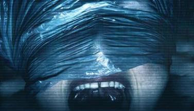 """Кассовые сборы США (20 - 22 июля 2018 года): Сиквел """"Убрать из друзей 2"""" начинает неплохо"""