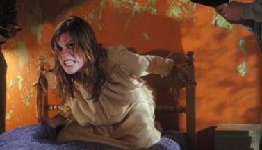 Хоррор-угадайка. Сможете узнать эти 30 фильмов ужасов всего по одному кадру?