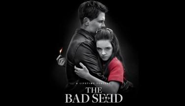 """""""The Bad Seed"""" - хоррор Роба Лоу получил первый постер и тизер"""