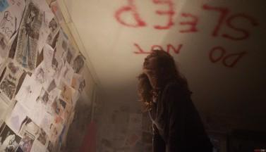 Только не спи: смотрим русский трейлер хоррора МАРА