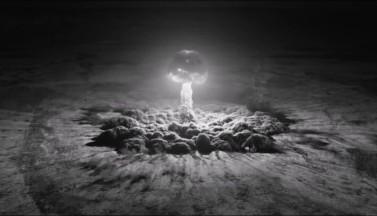 """6 апокалиптических видео """"Американской истории ужасов"""""""""""