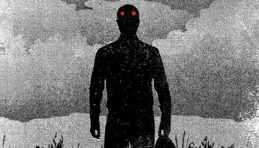 """Человек с сотней лиц: рецензия на роман """"Аутсайдер"""" Стивена Кинга"""