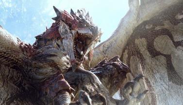 """Фильм """"Monster Hunter"""" обзавелся синопсисом и пополнил каст"""