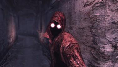 Хэллоуинская распродажа в Steam: какие страшные игры стоит приобрести?