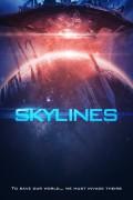 Скайлайн 3