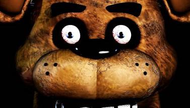 Экранизация Five Nights at Freddy's откладывается по просьбе создателя игры