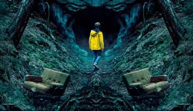 """Создатели """"Тьмы"""" готовят новый хоррор-сериал для Netflix"""