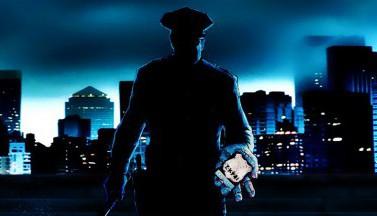 """Ремейк """"Маньяка-полицейского"""" будет сильно отличаться от оригинала"""