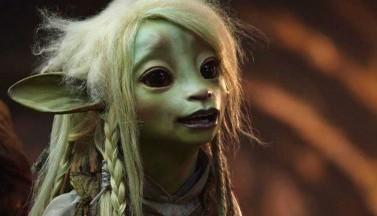 """Netflix покажет сериал-приквел кукольного фильма """"Темный кристалл"""" (ТРЕЙЛЕР+КАДРЫ)"""