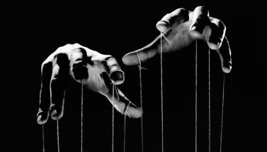 """Режиссёр """"13 грехов"""" снимет эпизод """"Навстречу тьме"""" в честь Дня святого Валентина"""