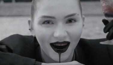 """Смерти больше нет - запретный дуэт IC3PEAK попал в саундтрек фильма """"Рассвет"""""""