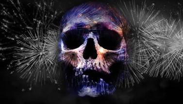 Каким был 2018 год для жанра ужасов и мистики? (ОПРОС)
