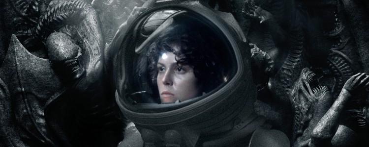 alien inside ripley - HD2004×814