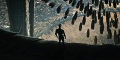 """""""Чужой: Завет"""" продолжает бомбардировку новыми кадрами и видео"""