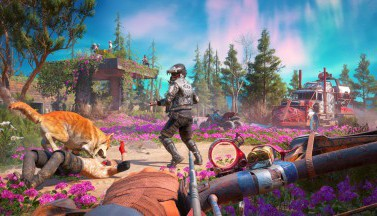 Системные требования Far Cry New Dawn: а у вас потянет?