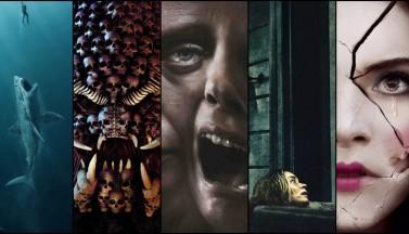 ВАШ ВЫБОР: 13 лучших фильмов 2018 года!
