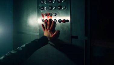 Этот лифт едет только ВНИЗ и НАВСТРЕЧУ ТЬМЕ (ТРЕЙЛЕР)