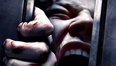"""Кассовые сборы России (7 - 10 февраля 2019 года): """"Клаустрофобы"""" собрали под сто миллионов"""