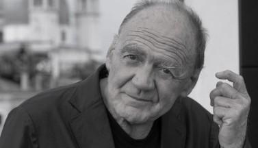 На 78-м году жизни скончался актер Бруно Ганц