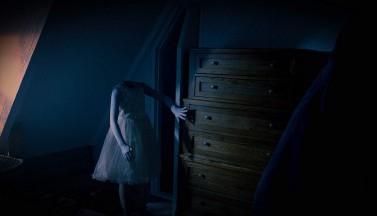 """Предчувствие кошмара: рецензия на фильм """"Сухая кровь"""" (2017)"""