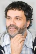 Эдуардо Санчес