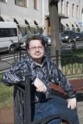 Андрей Кокоулин